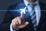6 Technology Trends Revolutionising the Aviation Industry