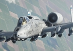 BRRRT with Surround Sound: A-10 May Get New 3D Audio System